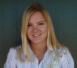 Lisa Fegley